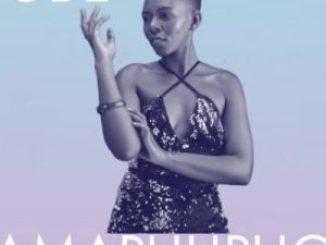 Nhlanhla Dube – Amaphupho Ft. Soul Kulture, Mr Brown