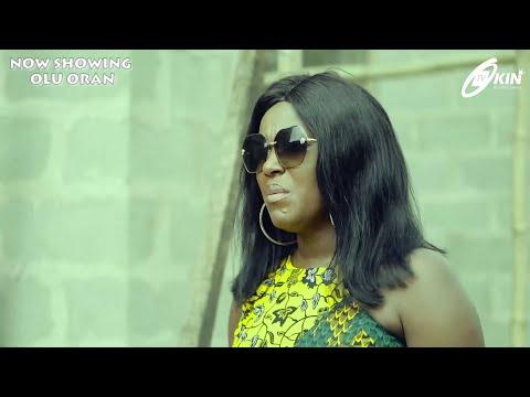 Movie  OLU ORAN – Latest Yoruba Movie 2021 Drama mp4 & 3gp download