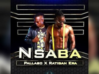 Pallaso Ft. Ratigan – Nsaba