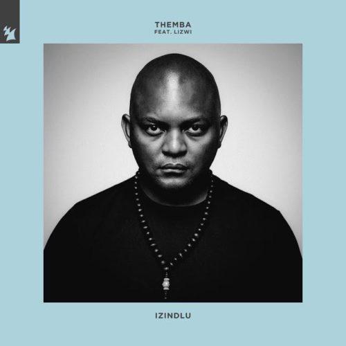 Themba – Izindlu Ft. Lizwi mp3 download
