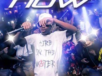 Vigro Deep – Mswapheni Ft. DJ Obza & Bongo Beats