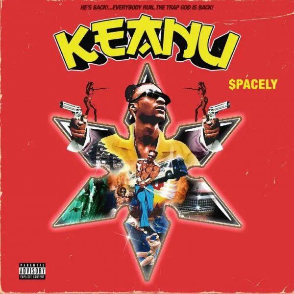 $pacely – Ofr3 Ft. Kawabanga x Kwaku DMC mp3 download