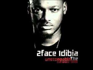 2Face Idibia – Implication