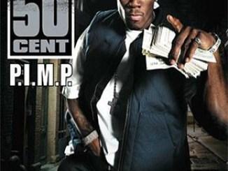 50 Cent – P.I.M.P. + Snoop Dogg/G-Unit Remix