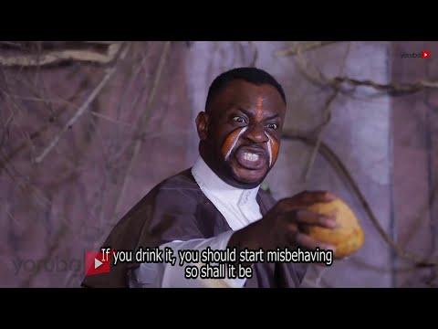 Movie  Aworonsoso Latest Yoruba Movie 2021 Drama mp4 & 3gp download