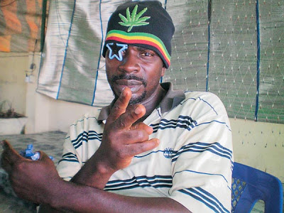 Baba Fryo - Denge Pose mp3 download
