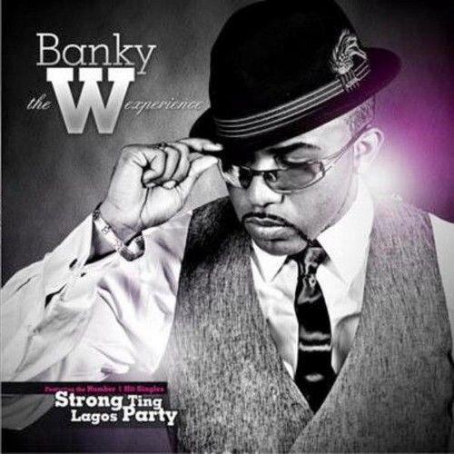 Banky W. - Thief My Kele Ft. Oladele & Waje mp3 download
