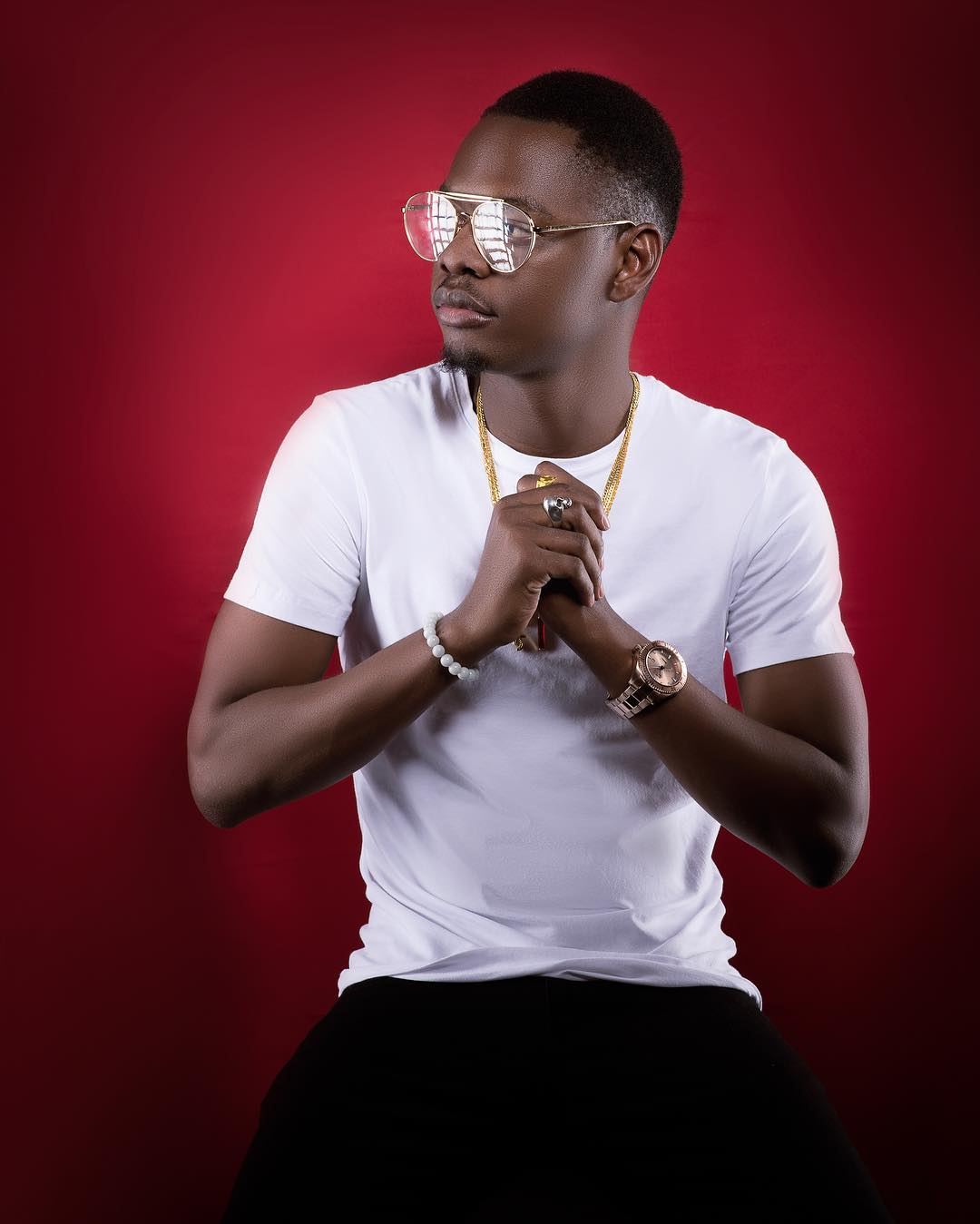 Ben Pol – For You mp3 download