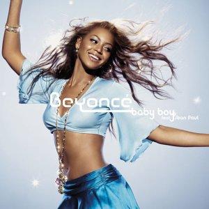 Beyonce Ft. Sean Paul - Baby Boy mp3 download