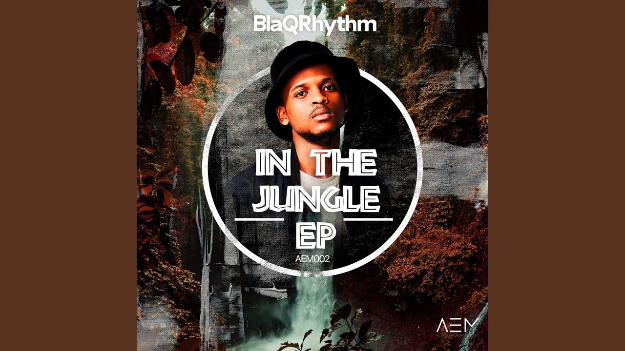 BlaQRhythm – Melody 25 Ft. Dawgpound mp3 download
