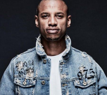 Boohle & Josiah De Disciple – Mama (Da Capo Remix) mp3 download