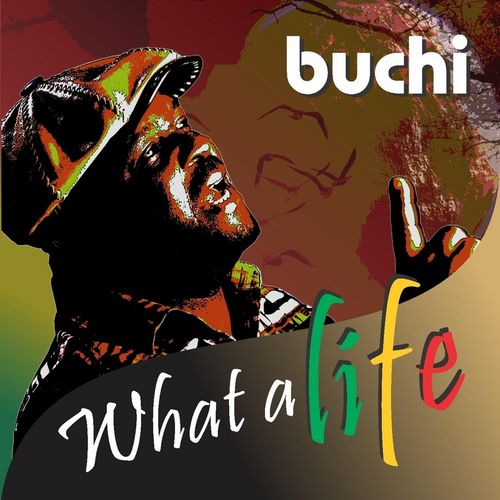 Buchi - Mma Mma mp3 download