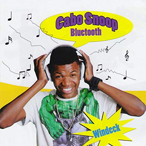 Cabo Snoop - Windeck mp3 download