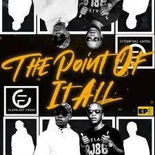 Clermont Finest – L.A.P.D mp3 download