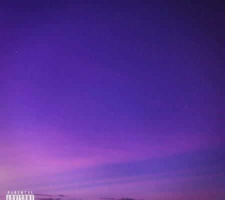 Costa Titch – Super Soft Ft. AKA mp3 download