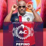 DJ PEPINO – GQOMFRIDAYS MIX VOL 203 mp3 download