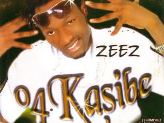 DJ Zeez – Same Ni + Remix Ft. Ruggedman, 9ice & Lord of Ajasa