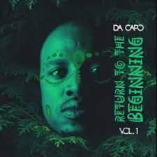 Da Capo – Ma Afrika Ft. Lyrik Shoxen mp3 download