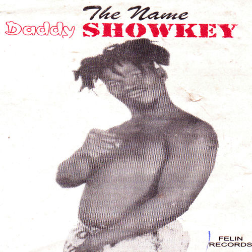 Daddy Showkey - Diana mp3 download