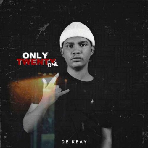 De'KeaY – Let's Momo Ft. Khanye De Katarist mp3 download