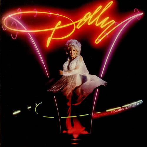 Dolly Parton - Sweet Summer Lovin' mp3 download