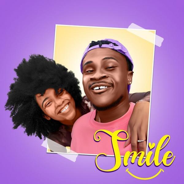 Dotman – Smile mp3 download