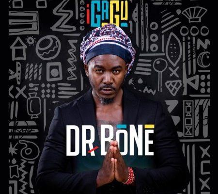 Dr Bone – Qoma Ntombi Ft. Mnqobi Yazo mp3 download
