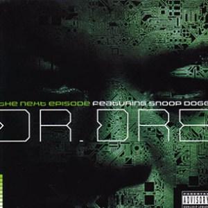 Dr. Dre - The Next Episode Ft. Snoop Dogg, Kurupt, Nate Dogg mp3 download