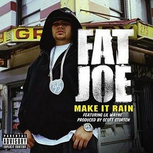 Fat Joe - Make It Rain Ft. Lil Wayne mp3 download