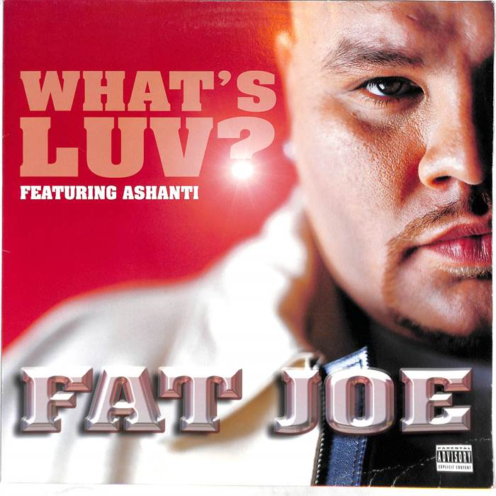 Fat Joe - What's Luv? Ft. Ashanti, Ja Rule mp3 download