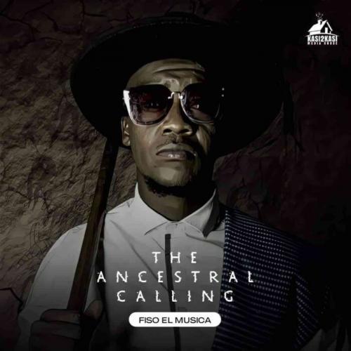 Fiso El Musica – Selina Ft. LeeMcKrazy mp3 download