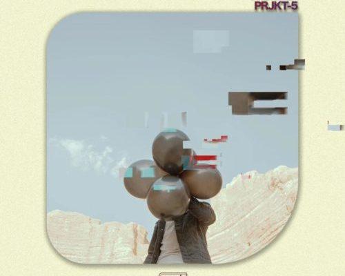 Fka Mash – Silver Skies Forever mp3 download