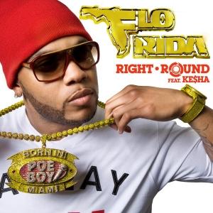 Flo Rida - Right Round mp3 download