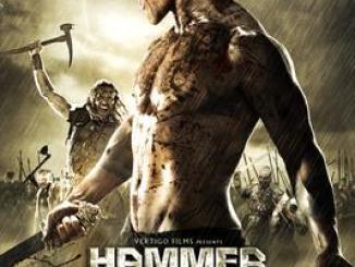 Hammer of The Last Two – Effortless Ft. Teephlow, Medikal, Pure Akan, Worlasi