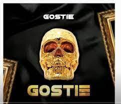 Indoda Ene Card – Gostie Ft. DJ Moscow, Deep Sen & Eddie The Vocalist mp3 download