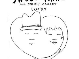 Jason Mraz – Lucky Ft. Colbie Caillat