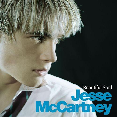 Jesse McCartney - Beautiful Soul mp3 download
