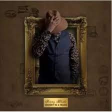 Jimmy Dludlu – Mr. Gove Ft. Albano Gove & Thapelo Motshegwe mp3 download