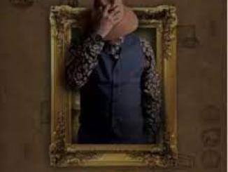 Jimmy Dludlu – The Click Song Ft. Rhodalia Silvestre