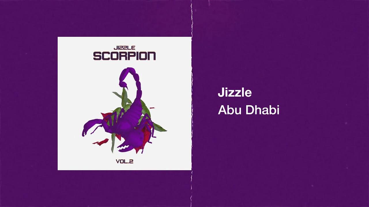 Jizzle – Abu Dhabi mp3 download