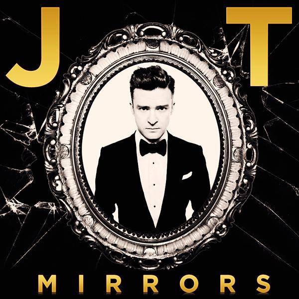 Justin Timberlake - Mirrors mp3 download