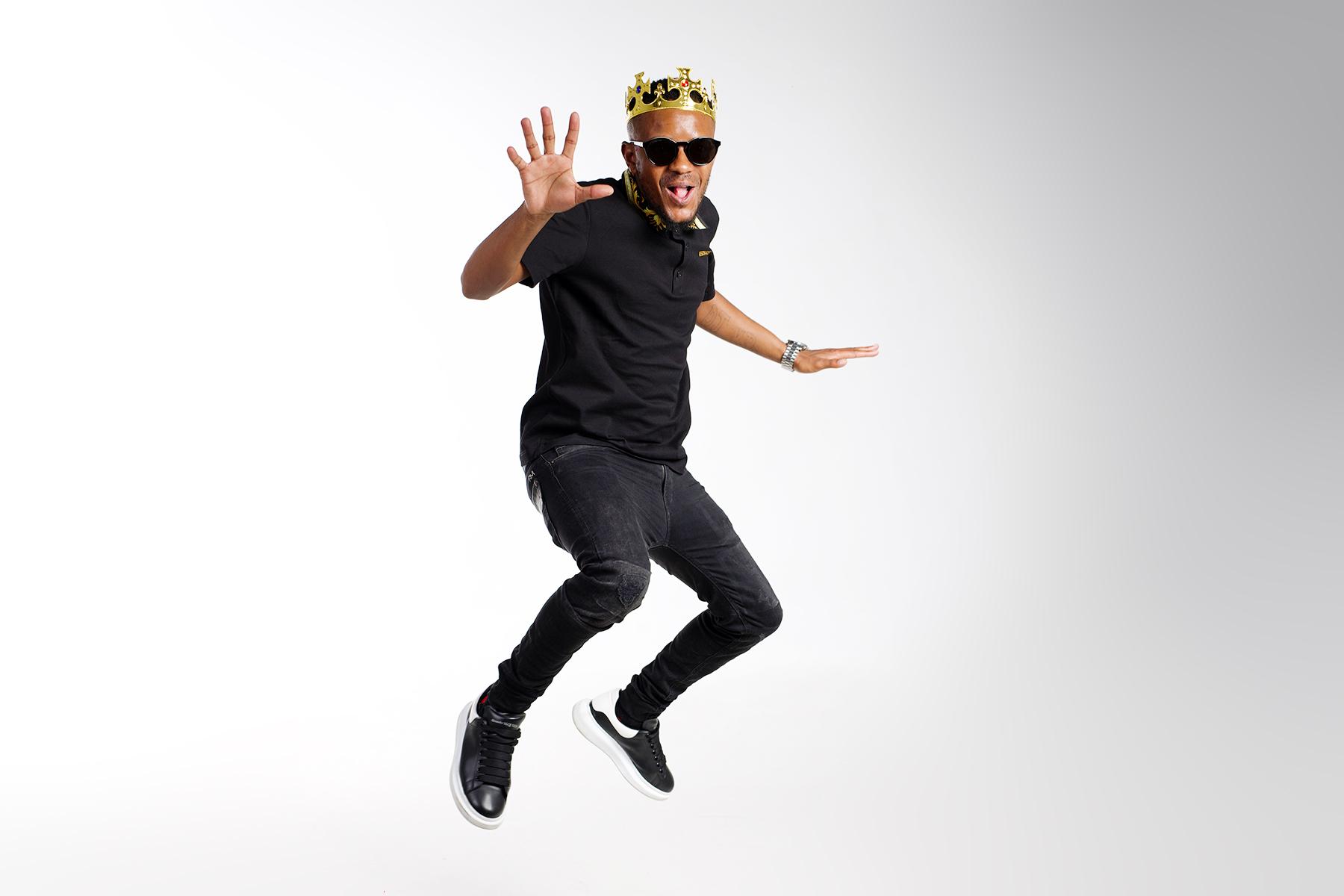 Kabza De Small & DJ Maphorisa – Umdali Ft. Young Stunna mp3 download