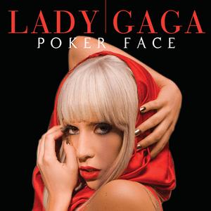 Lady Gaga - Poker Face + Remix mp3 download