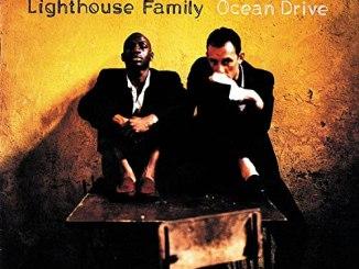 Lighthouse Family – Ocean Drive