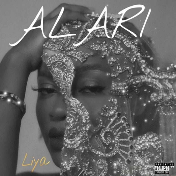 Liya – Alari mp3 download