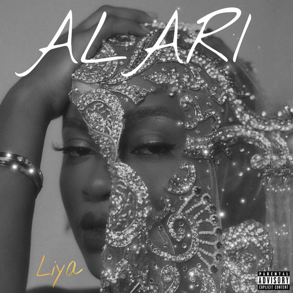 Liya – Years Ago mp3 download