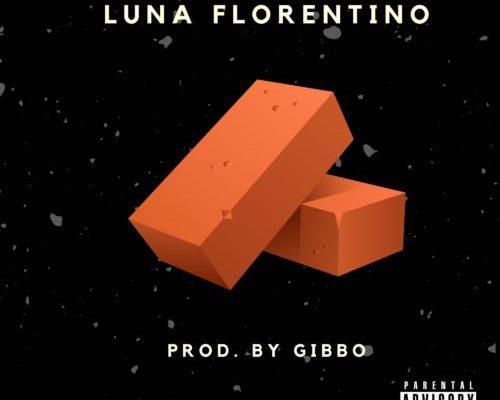 Luna Florentino – Bricks mp3 download