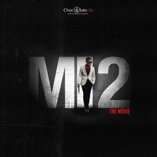 M.I. Abaga - Beef mp3 download