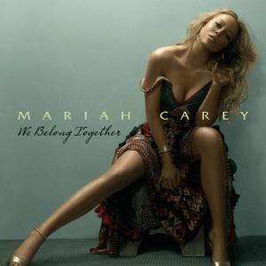 Mariah Carey - We Belong Together mp3 download