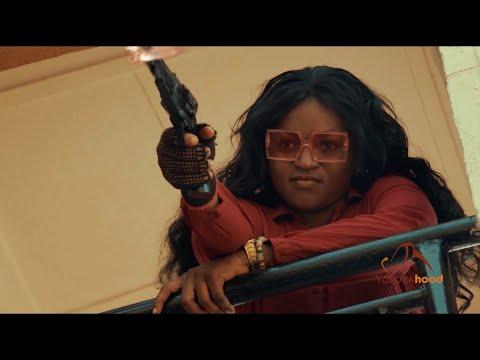 Movie  Mission – Latest Yoruba Movie 2021 Drama mp4 & 3gp download